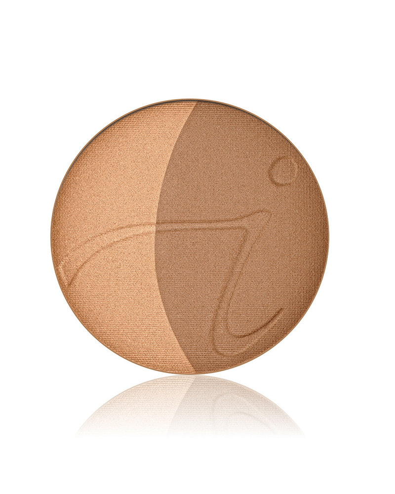 jane iredale So Bronze 2 Bronzing Powder - 9,9g
