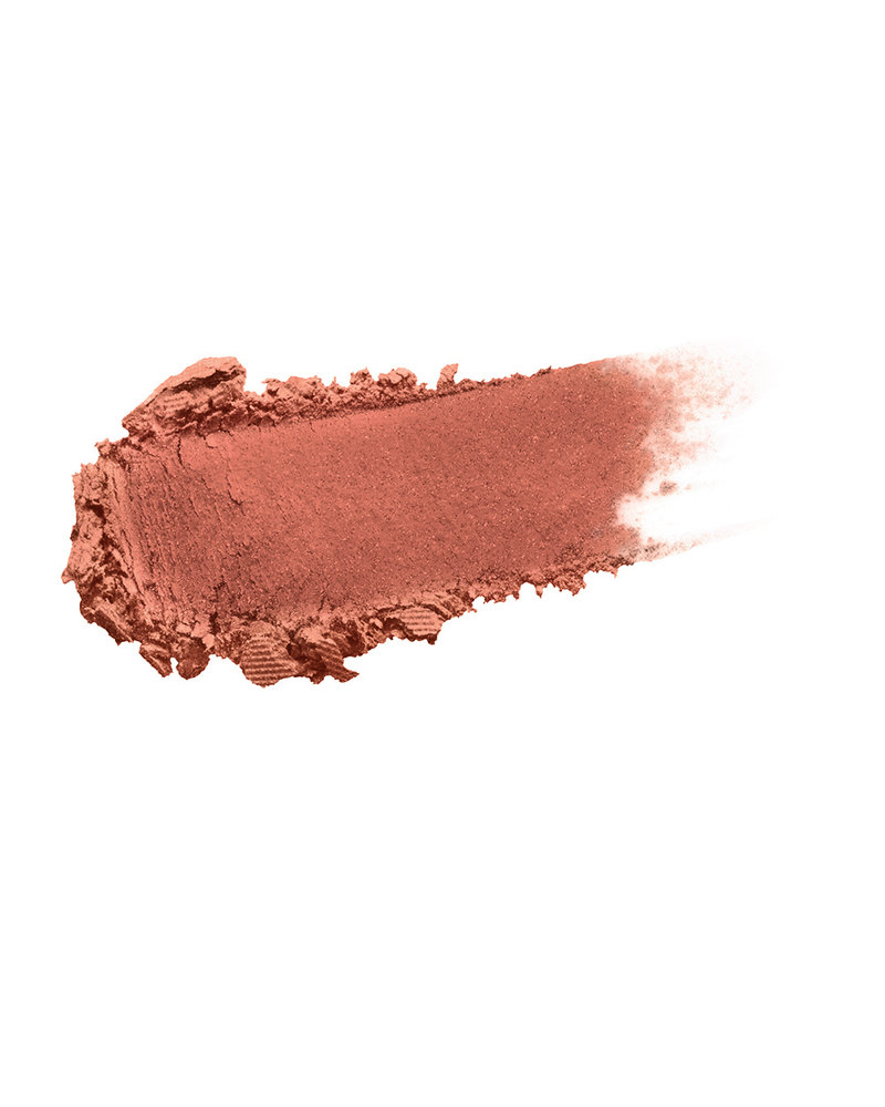 jane iredale PurePressed Blush - Sunset 3,7g