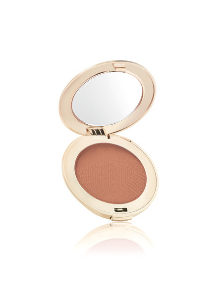 jane iredale PurePressed Blush - Sheer Honey 3,7g