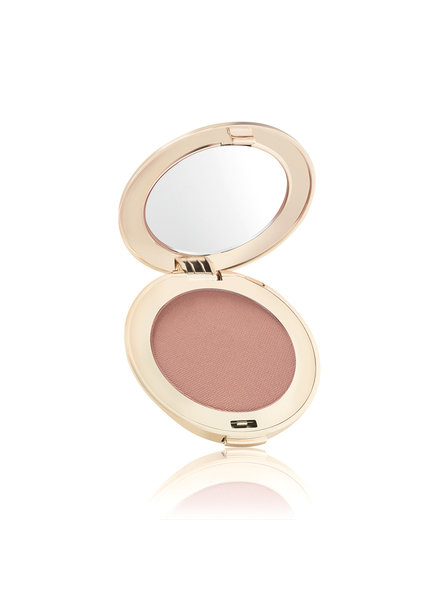 jane iredale PurePressed Blush - Flawless 3,7g