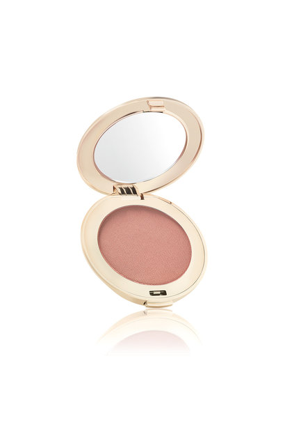 PurePressed Blush - Mocha 3,7g