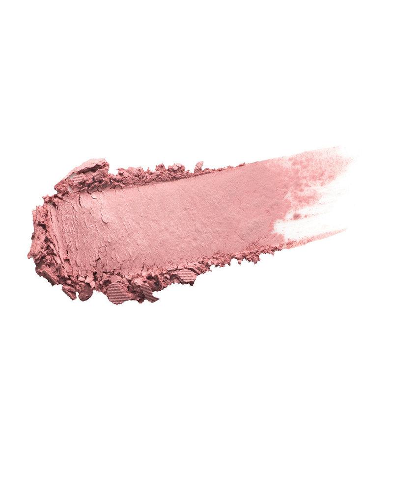 jane iredale PurePressed Blush - Dubonnet 3,7g