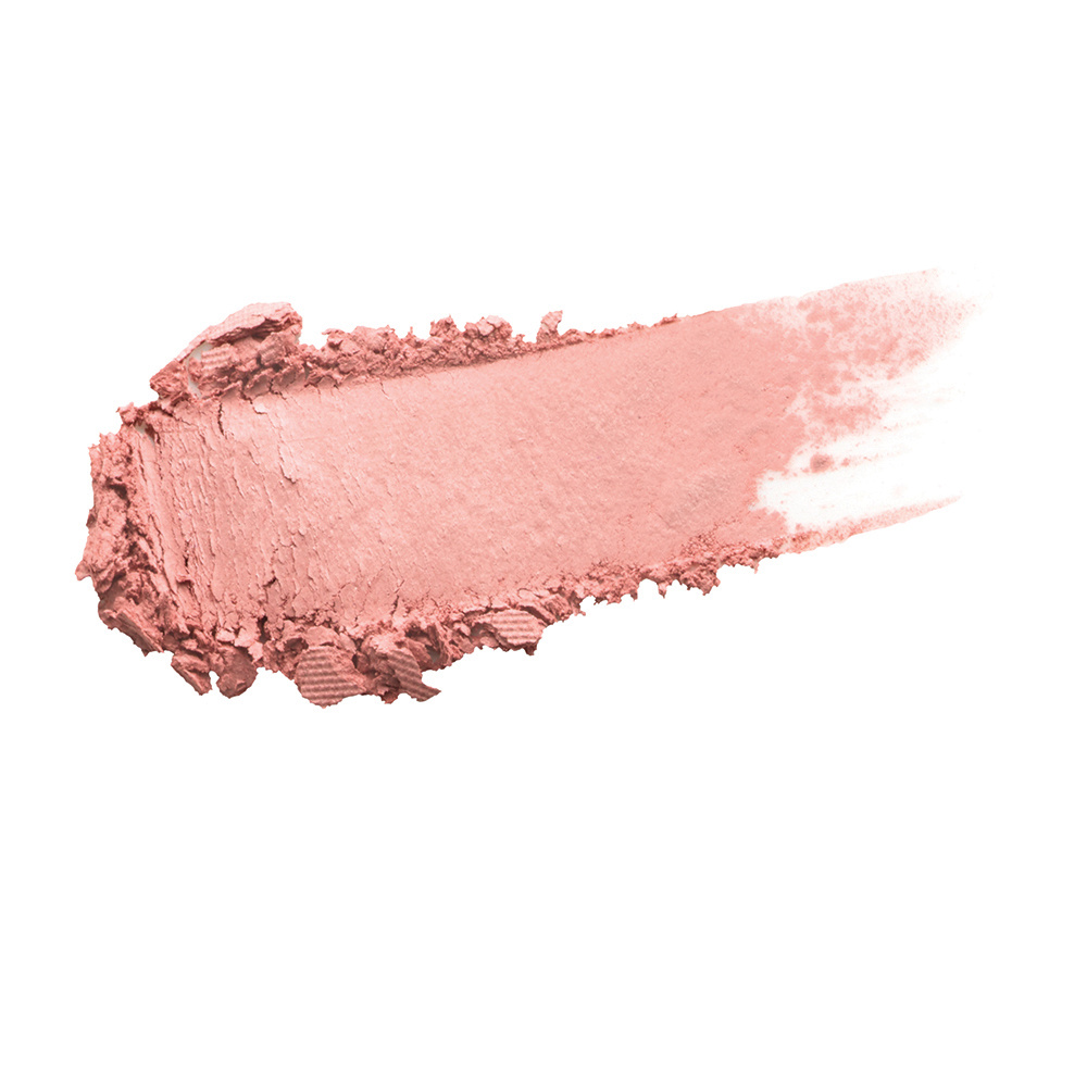 PurePressed Blush - Copper Wind 3,7g-2