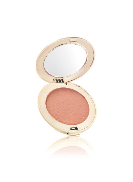 jane iredale PurePressed Blush - Copper Wind 3,7g