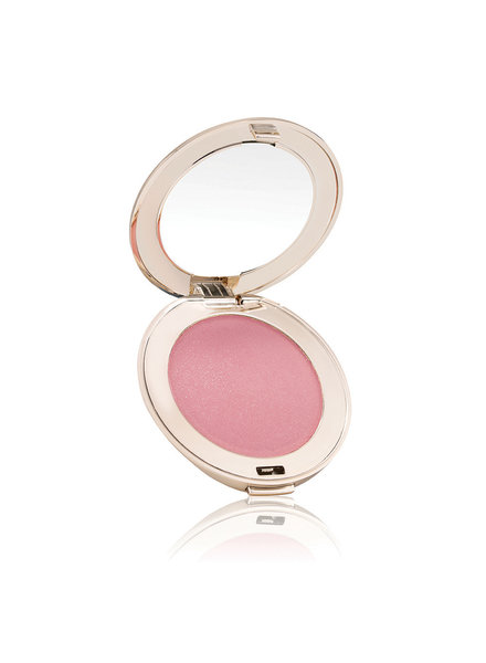 jane iredale PurePressed Blush - Clearly Pink 3,7g