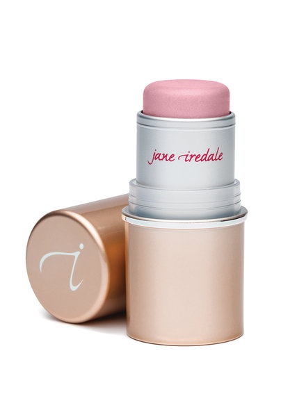 jane iredale In Touch Highlighter - Complete 4,2g