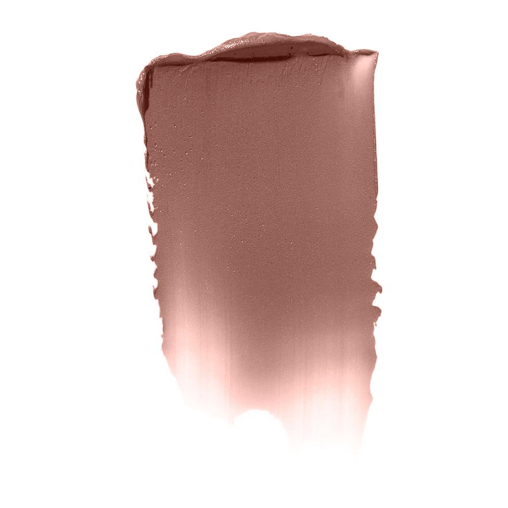 In Touch Cream Blush - Candid 4,2g-2