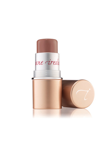 jane iredale In Touch Cream Blush - Candid 4,2g