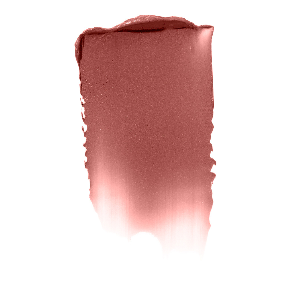 In Touch Cream Blush - Connection 4,2g-2