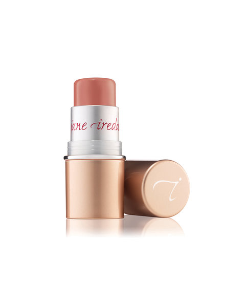 jane iredale In Touch Cream Blush - Connection 4,2g