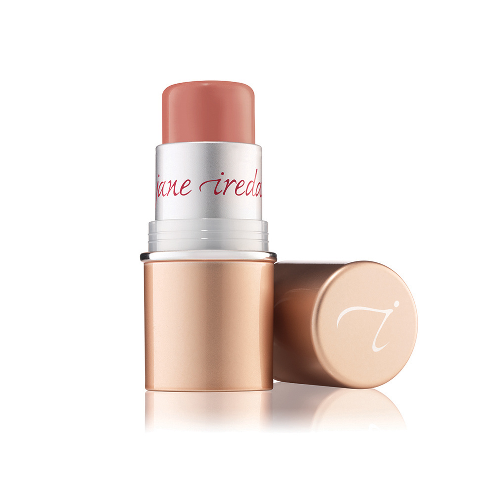 In Touch Cream Blush - Connection 4,2g-1