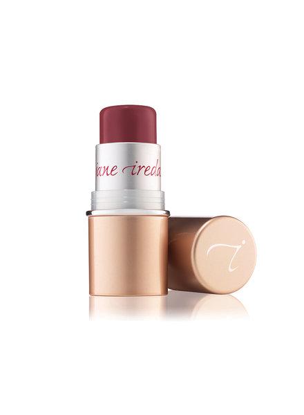 jane iredale In Touch Cream Blush - Charisma 4,2g