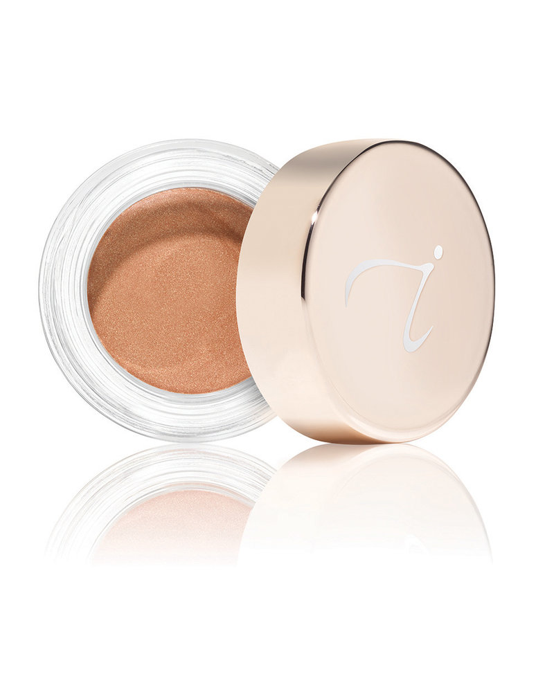 jane iredale Smooth Affair For Eyes - Canvas 3,75g