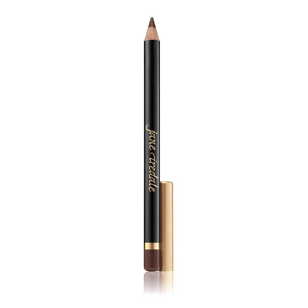 Eye Pencil - Basic Brown 1,1g-2