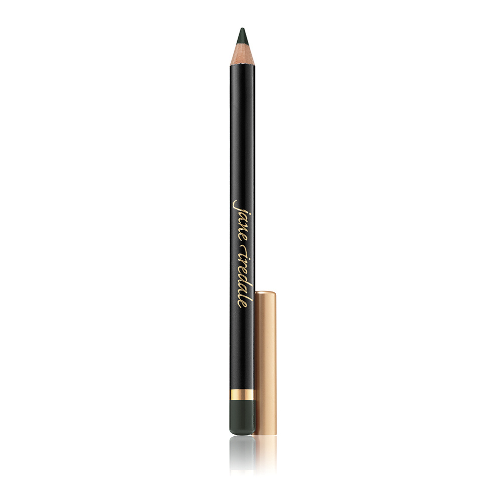 Eye Pencil - Black/Grey 1,1g-2