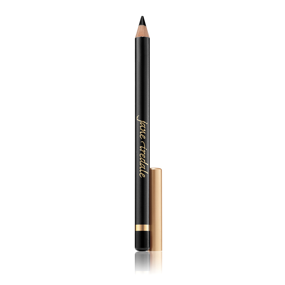 Eye Pencil - Basic Black 1,1g-2