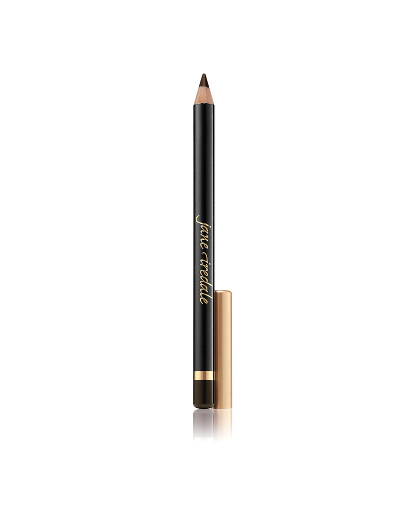 jane iredale Eye Pencil - Black/Brown 1,1g