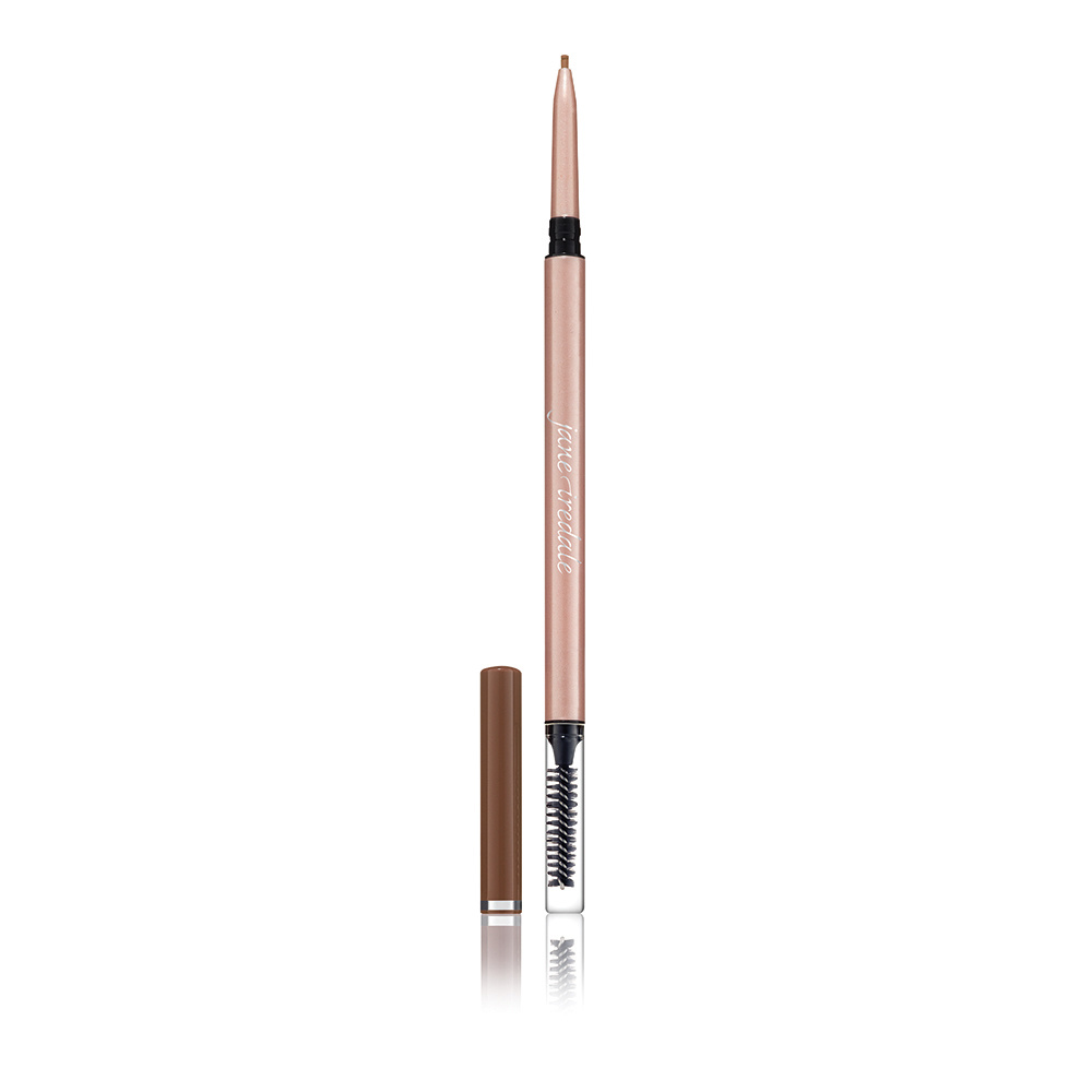 Retractable Brow Pencil - Ash Blonde-1