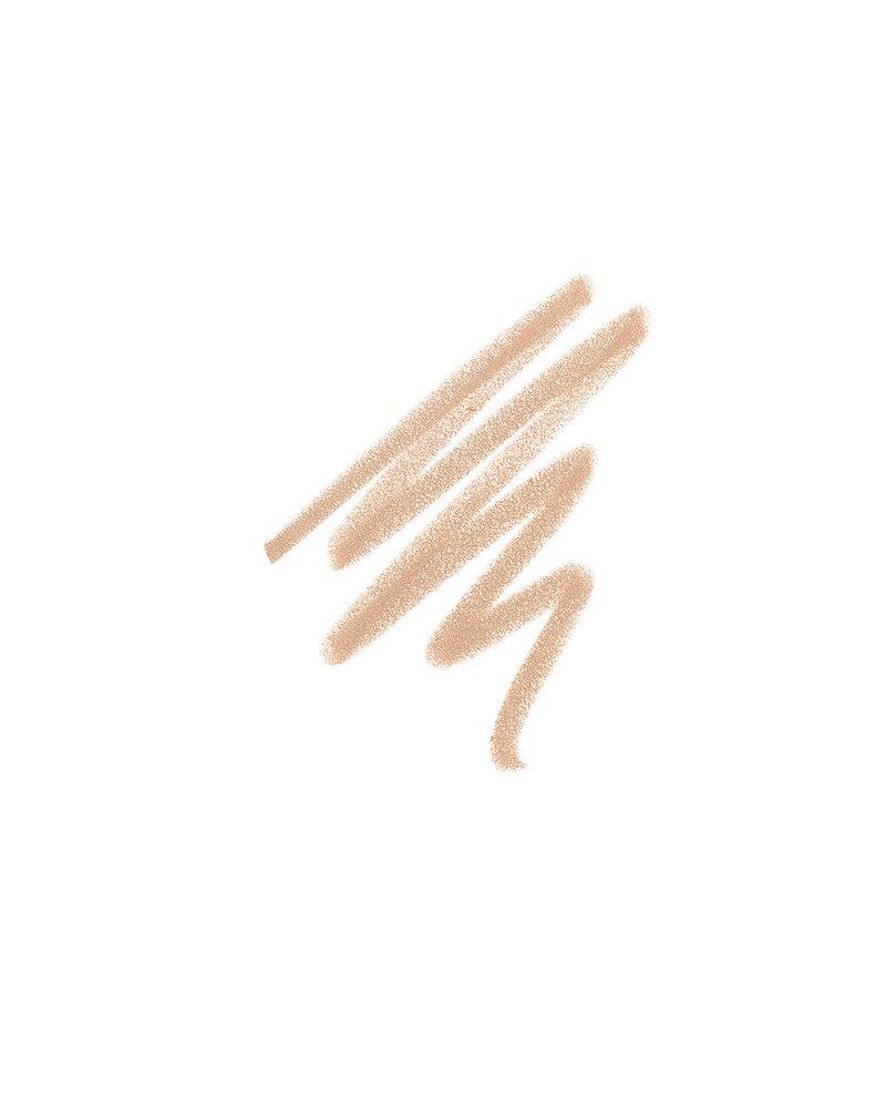 jane iredale Retractable Brow Pencil - Blonde
