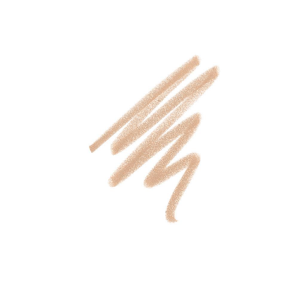 Retractable Brow Pencil - Blonde-2