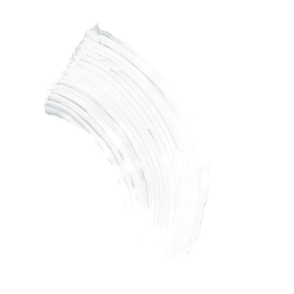 PureBrow Brow Gel - Clear 4,8g-2