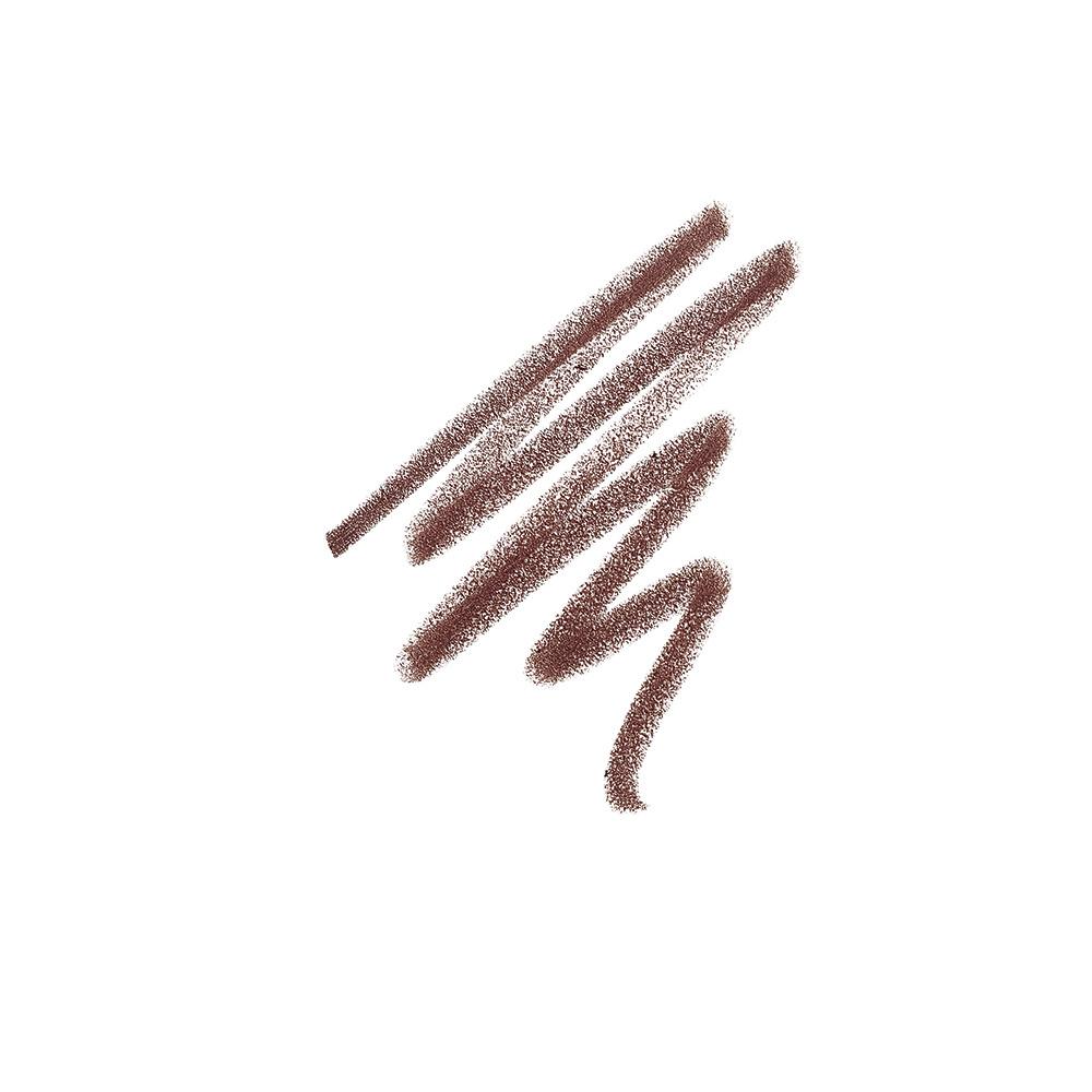 Retractable Brow Pencil - Medium Brunette-2
