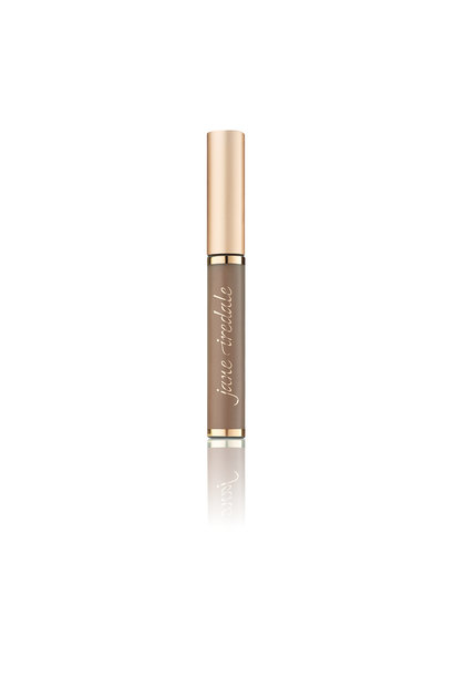 PureBrow Brow Gel - Blonde 4,8g