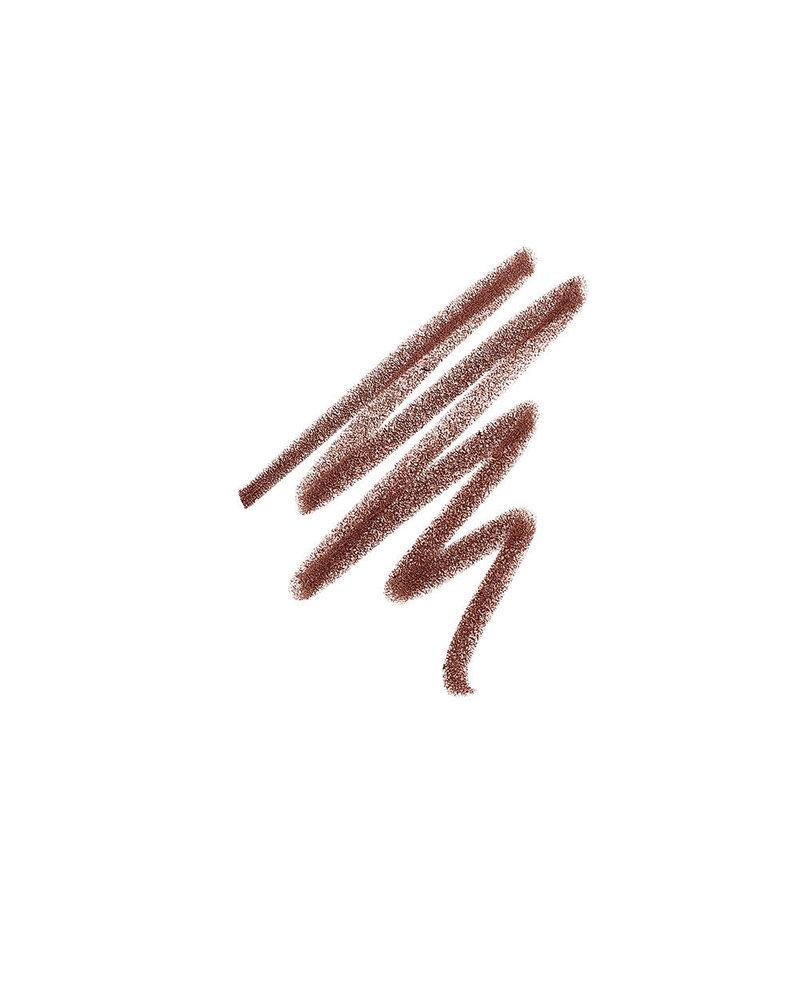 jane iredale Retractable Brow Pencil - Dark Brunette