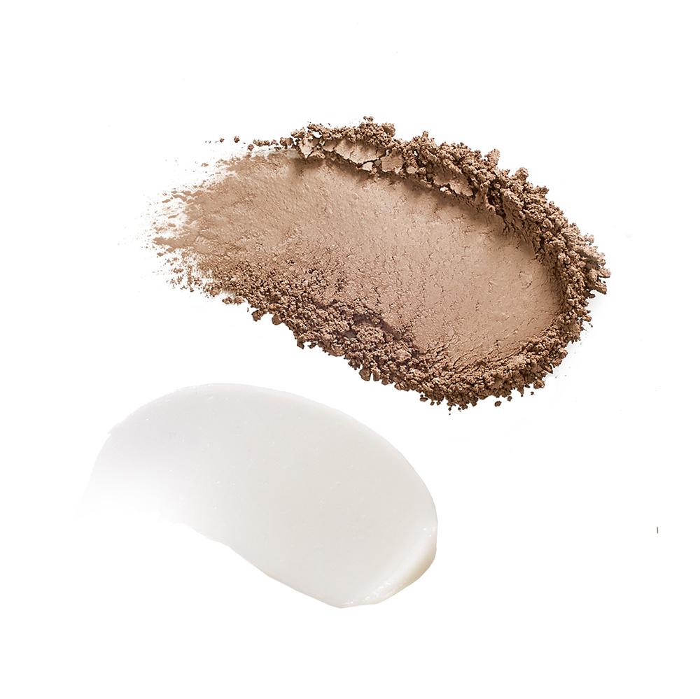 GreatShape Eyebrow Kit - Ash Blonde 2,5g-2
