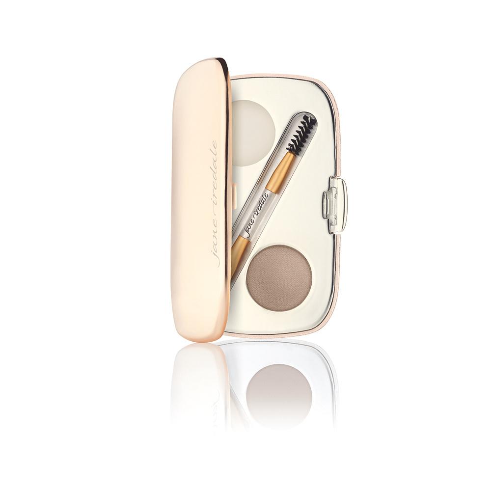 GreatShape Eyebrow Kit - Ash Blonde 2,5g-1