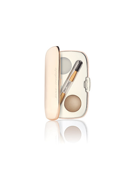 GreatShape Eyebrow Kit - Blonde 2,5g