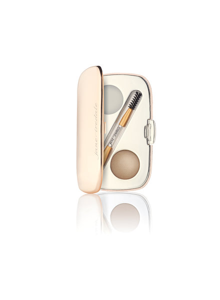 jane iredale GreatShape Eyebrow Kit - Blonde 2,5g