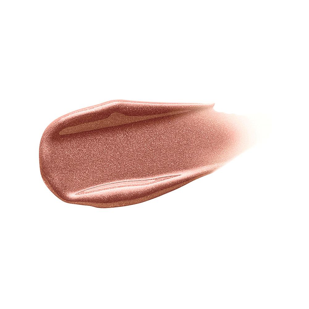 PureGloss Lip Gloss - Sangria 7ml-2