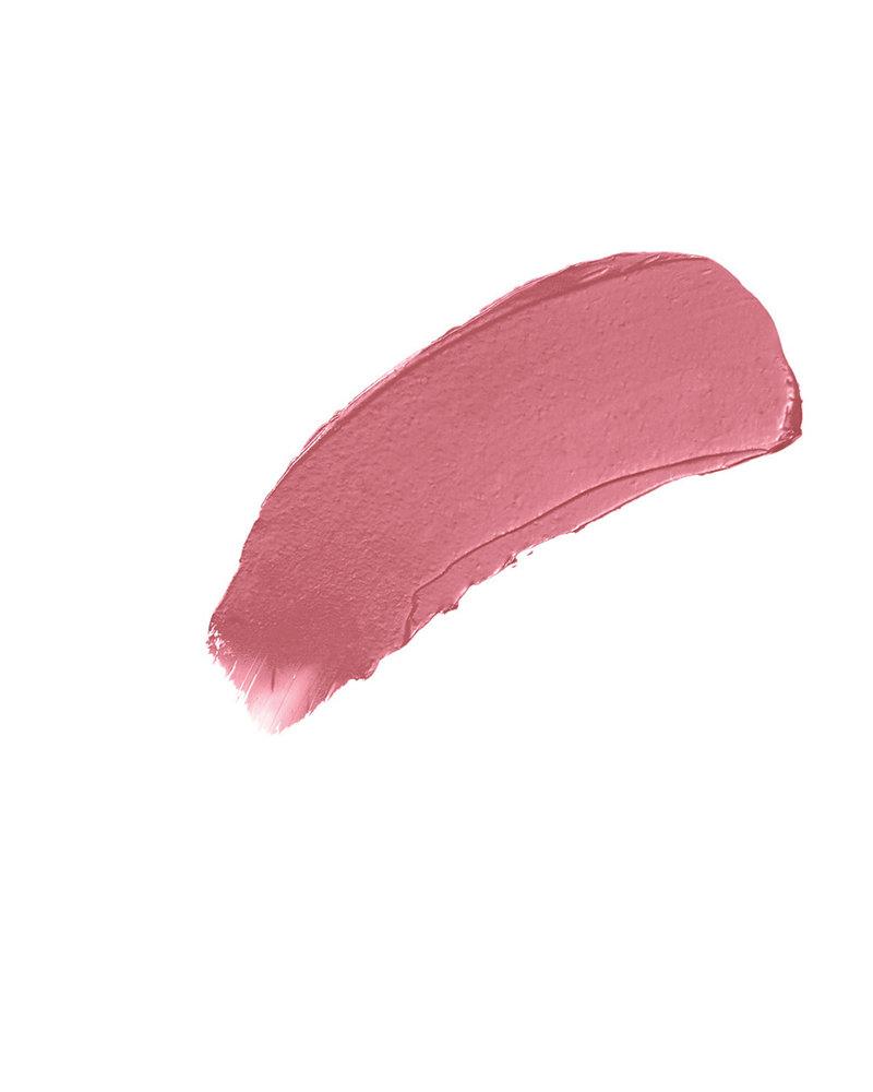jane iredale Triple Luxe Lipstick - Tania 3,4g