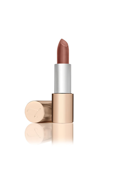Triple Luxe Lipstick - Sharon 3,4g