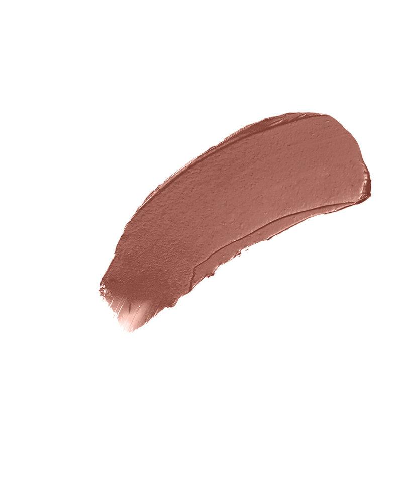jane iredale Triple Luxe Lipstick - Sharon 3,4g