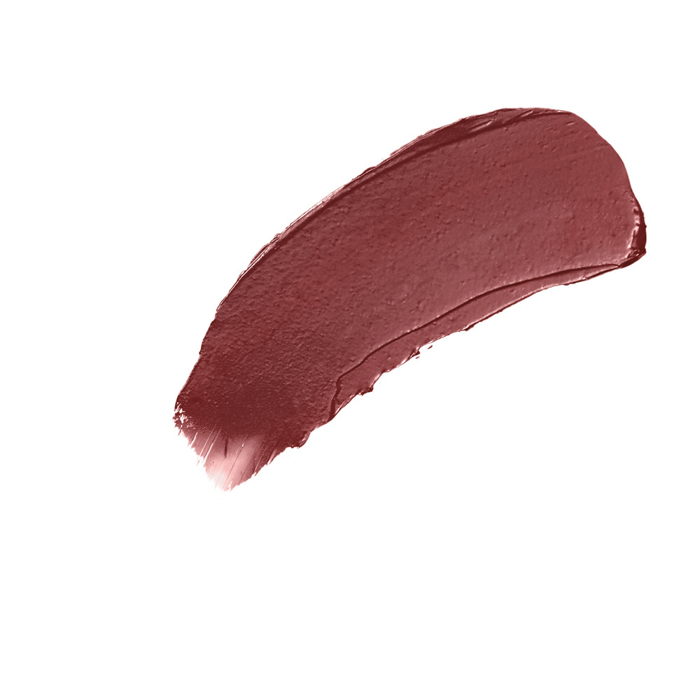 Triple Luxe Lipstick - Jamie 3,4g-2