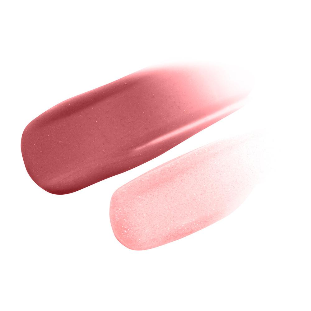 Lip Fixation Lip Stain/Gloss - Fascination 6ml-2