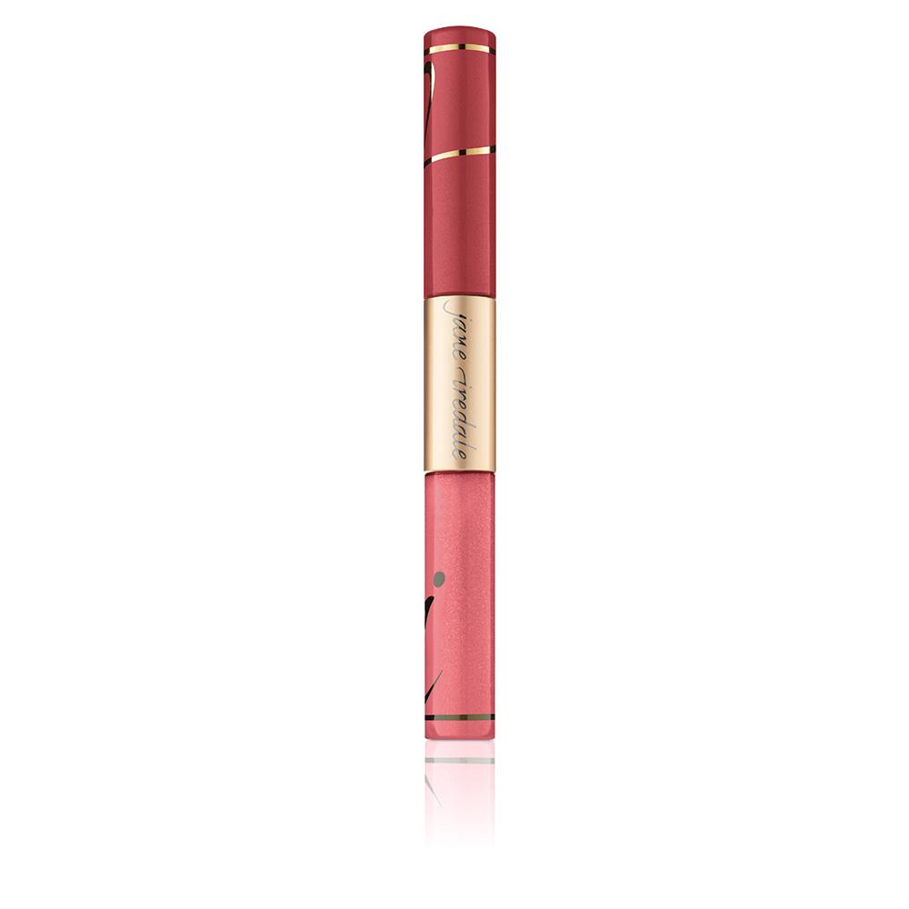 Lip Fixation Lip Stain/Gloss - Fascination 6ml-1