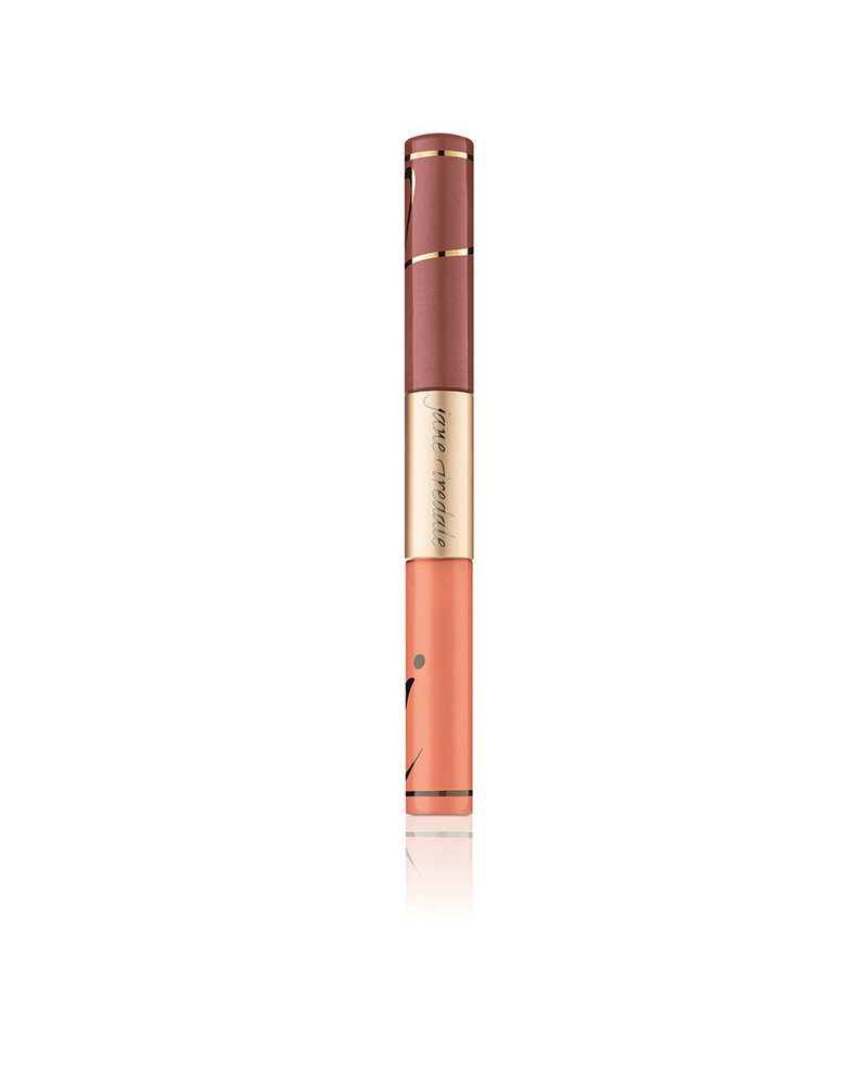 jane iredale Lip Fixation Lip Stain/Gloss - Desire 6ml
