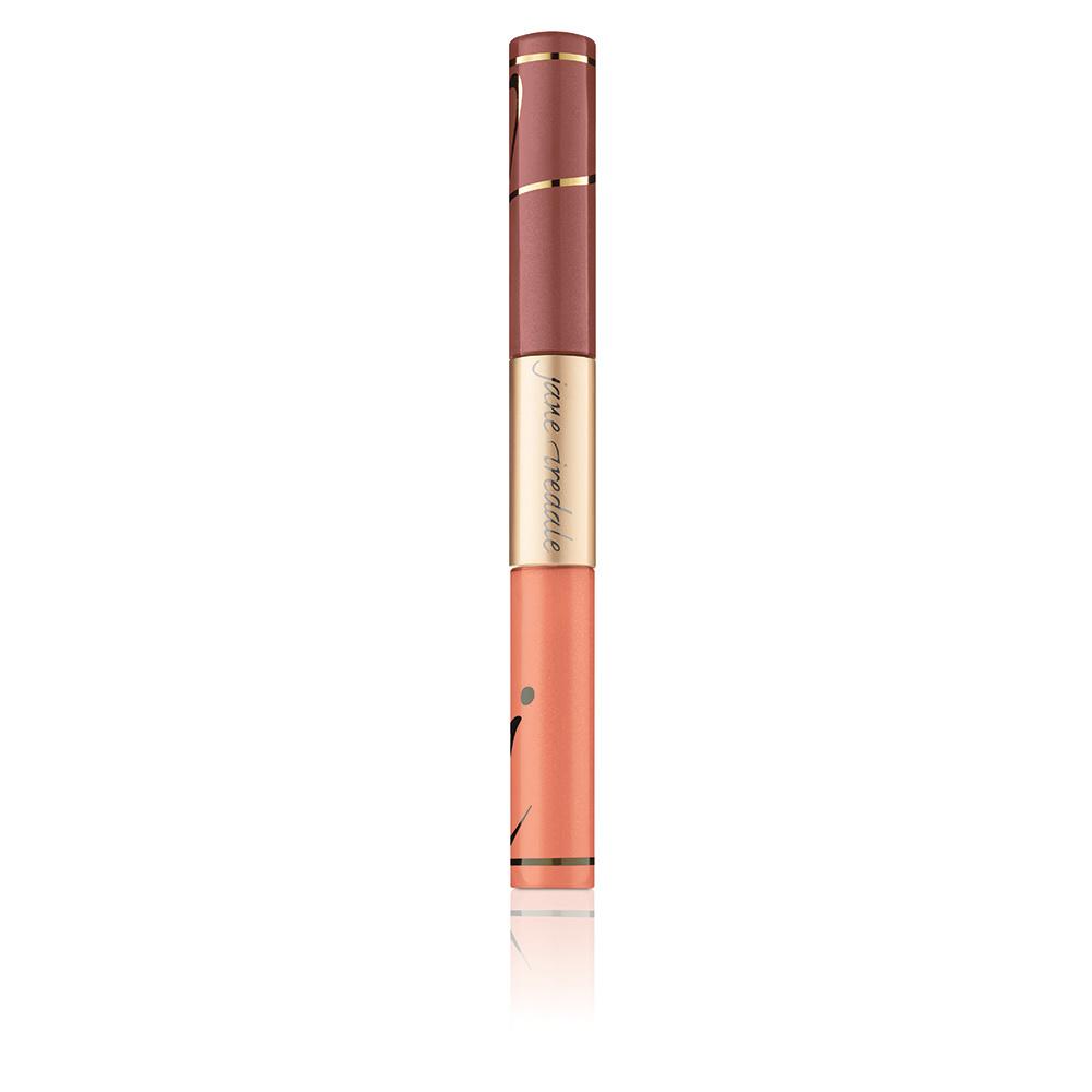 Lip Fixation Lip Stain/Gloss - Desire 6ml-1