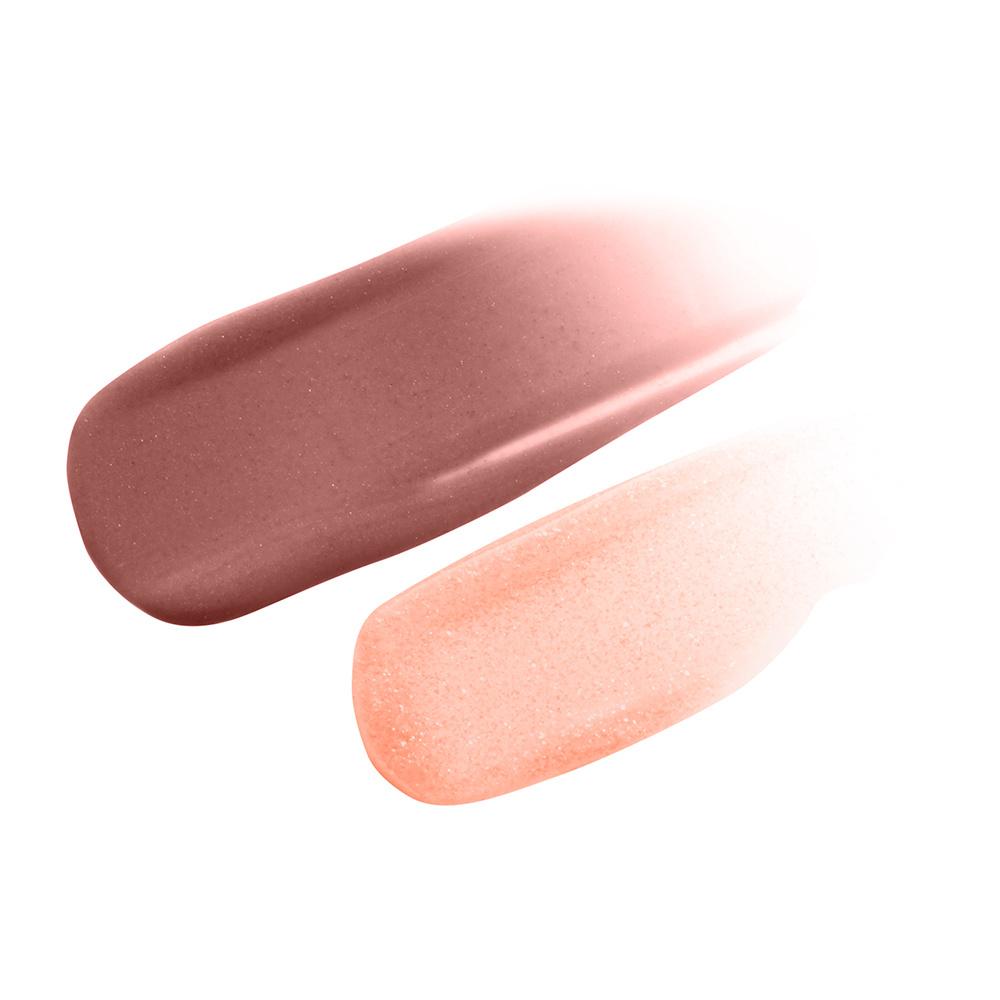 Lip Fixation Lip Stain/Gloss - Desire 6ml-2