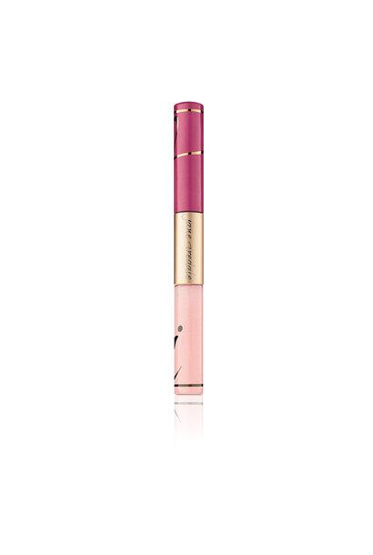 Lip Fixation Lip Stain/Gloss - Cherish 6ml