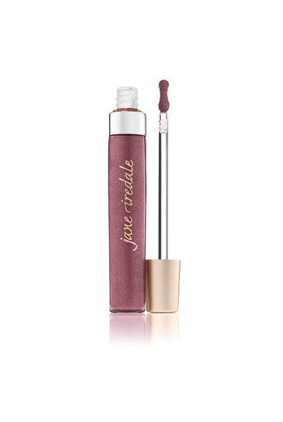 PureGloss Lip Gloss - Kir Royale 7ml