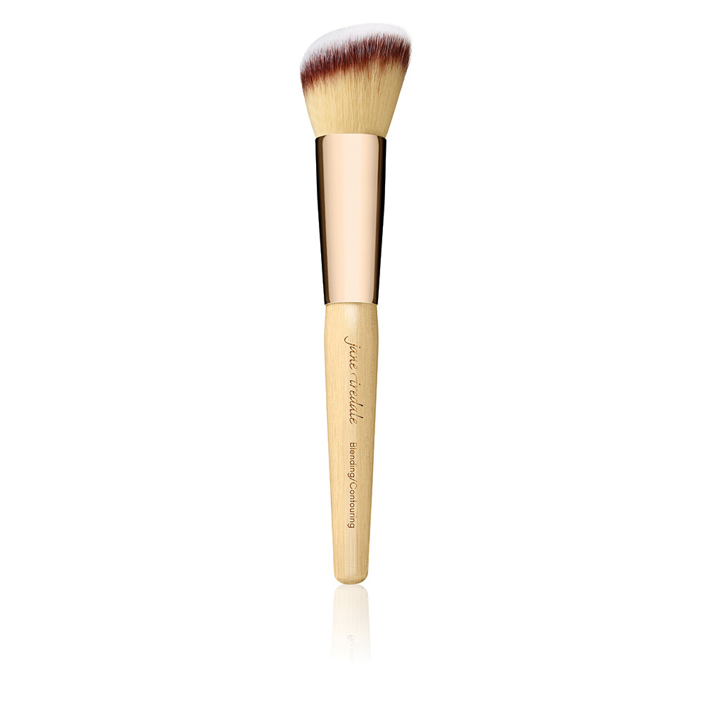Blending/Contouring Brush-1