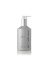 Dermalogica Body Hydrating Cream - 295ml