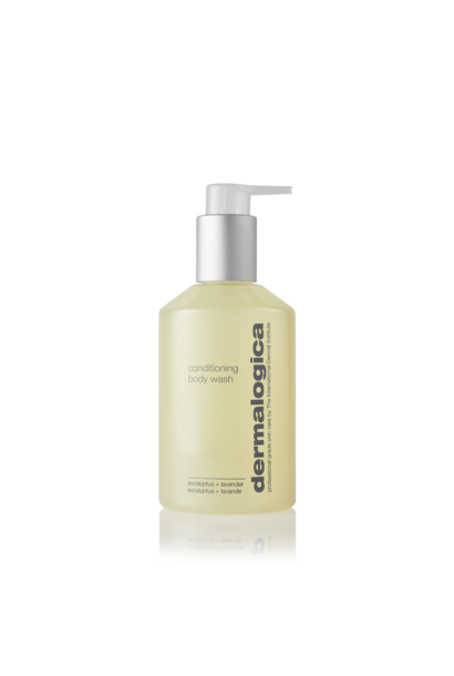 Conditioning Body Wash - 295ml
