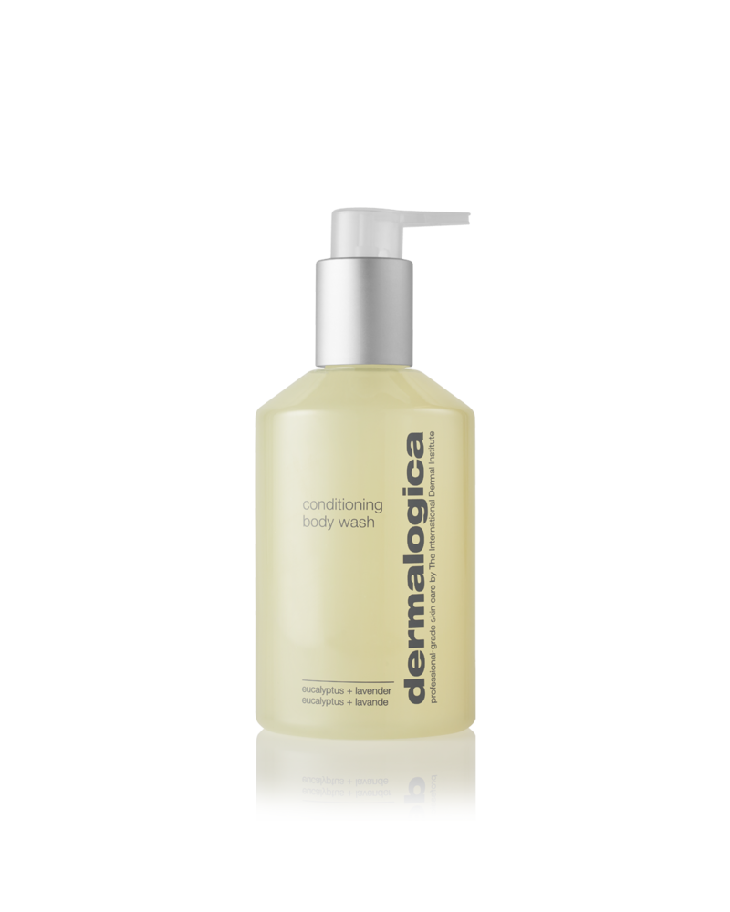 Dermalogica Conditioning Body Wash - 295ml