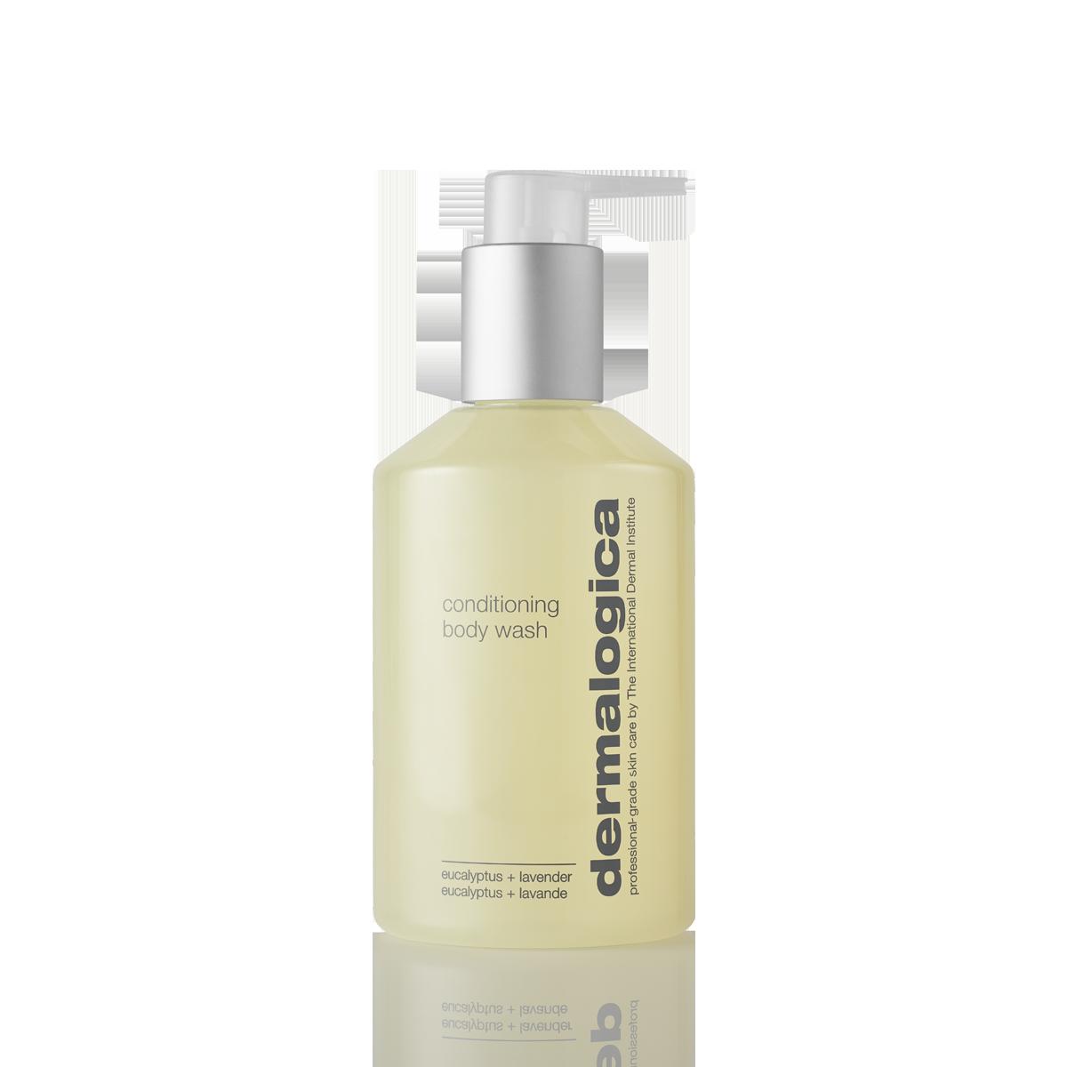 Conditioning Body Wash - 295ml-1