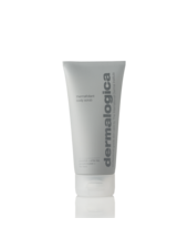 Dermalogica Thermafoliant Body Scrub - 177ml